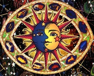 FREE Astrology readings