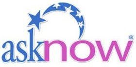 asknow psychics logo