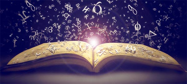 The 6 Best Numerology Readings – Get Real Answers Using Numbers?
