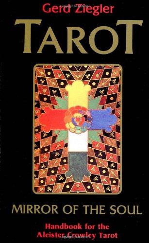 tarot mirror of the soul